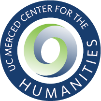 Center for the Humanities